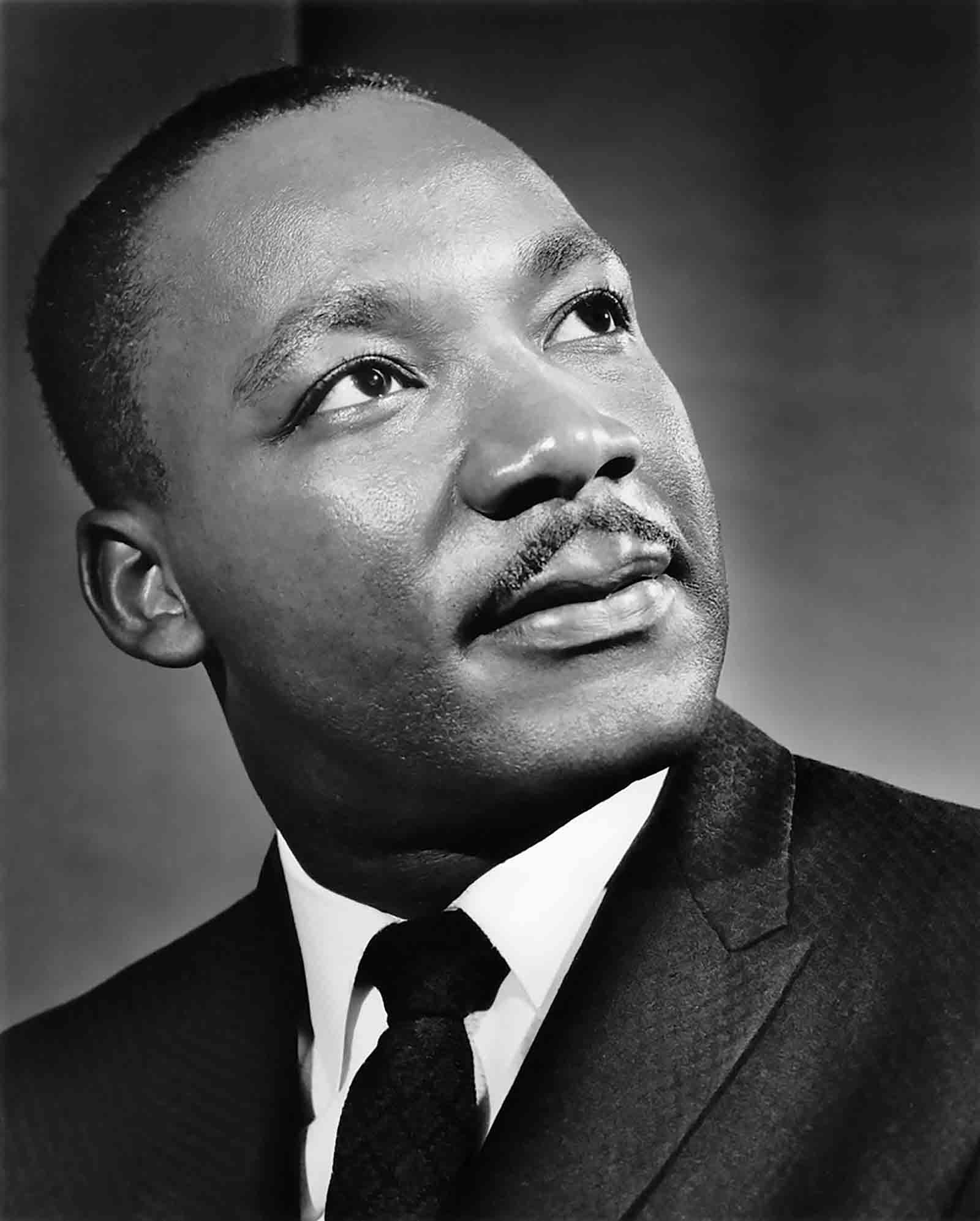 dr martin luther king jrs critique That martin luther king jr speech used in ram's car ad it goes on to criticize car ads usa today networkjosh hafner, usa today published 1:33 pm et feb 5, 2018 | updated 4:04 pm et feb 5, 2018 close in the spirit of dr martin luther king, jr, ram truck owners also believe in a life of serving others ap mlk.