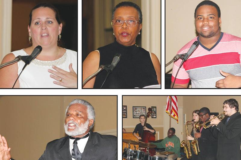GPPCA Celebrates Black History