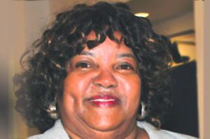 Linda Hogans Master Storyteller