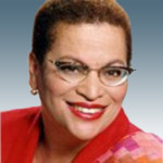 Julianne Malveaux, President Emerita of Bennett College for Women