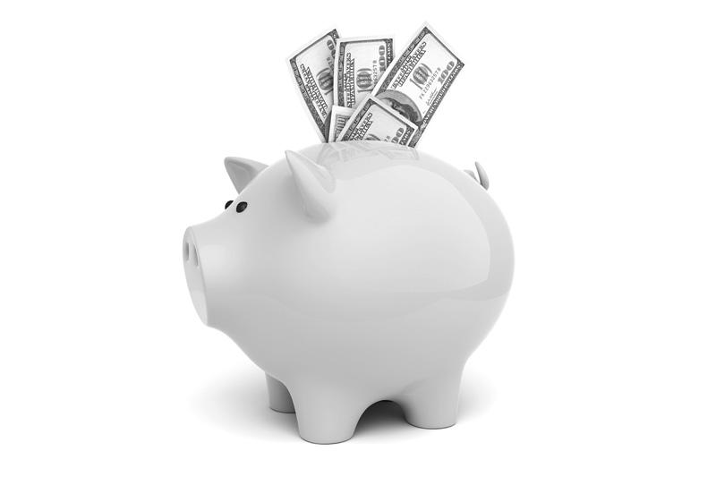 Why Do I Need a Budget?