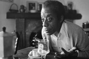 5 Things you may not know about James Baldwin