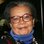 Marian Wright Edelman, NNPA Columnist