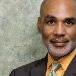 Phill Wilson, The Black AIDS Institute