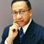 Benjamin F. Chavis Jr., NNPA Columnist