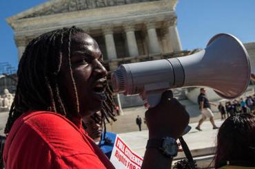 Affirmative action will target class, not race