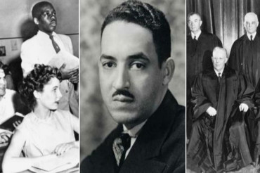 6 Lesser-known facts about Brown v. Board of Education