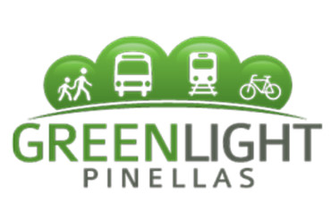 The facts on Greenlight Pinellas