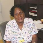 Janie Johnson, pTEC