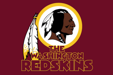 Senate leader: NFL Redskins should change name