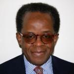 Lee A. Daniels, Author & NNPA Columnist
