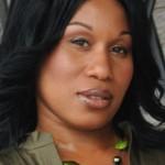 Jineea Butler, NNPA Columnist
