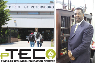 The revitalization of pTEC