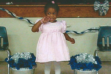Ex-soldier who beat 5-year-old daughter to death tries to avoid death penalty