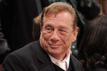 Donald Sterling hires investigators