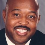 Goliath T. Davis, PhD