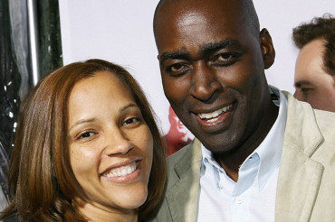 The Shield actor Michael Jace pleads not guilty to shooting wife dead