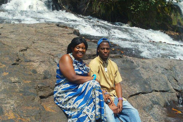 American dies in Liberia after being trapped amid Ebola outbreak