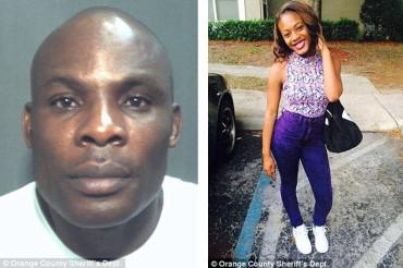 Teen girl missing, mother's boyfriend arrested for false information