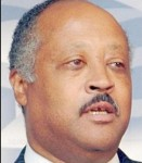 Harry C. Alford, NNPA Columnist