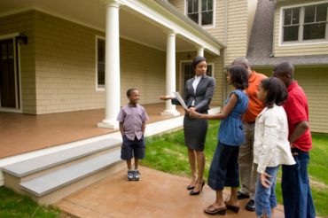 Beginners guide to mortgage terminology