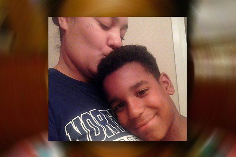13-year-old boy shot dead in bed as grandmother prepares to move from dangerous community