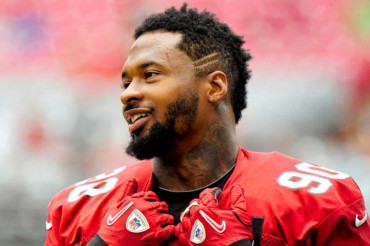 Cardinals DT Dockett suffers season-ending ACL tear