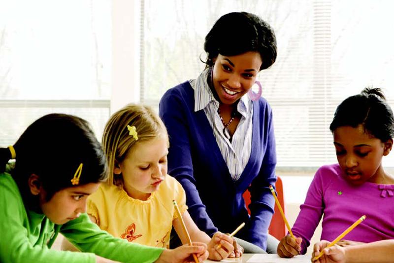 Faith-based literacy programs