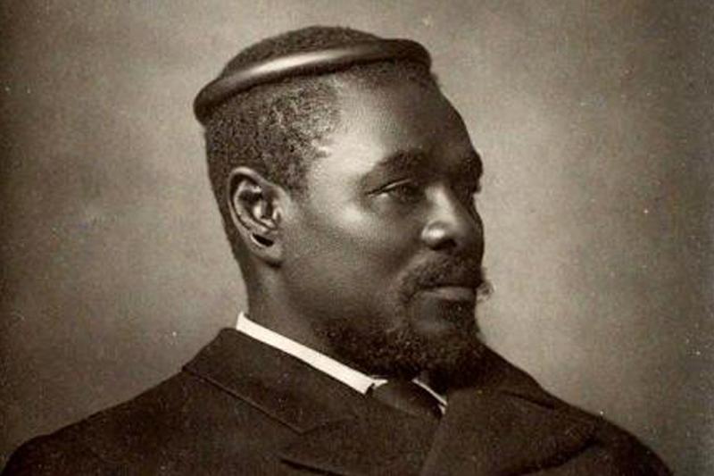 Zulu, hidden history