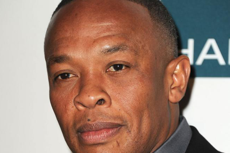 Before social media, black celebs could avoid the Ray Rice treatment
