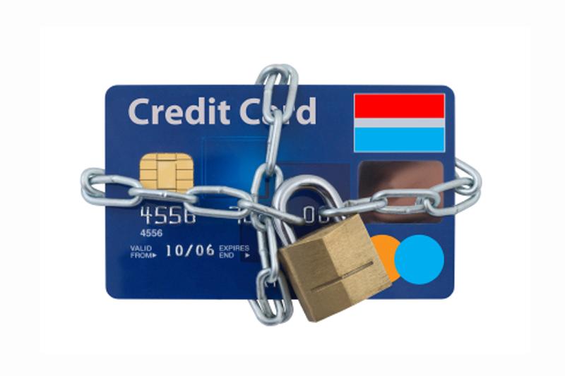 How do I protect myself financially?
