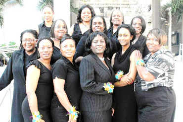 Clearwater's Day of Remembrance for murder victims