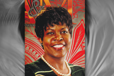 Historic inaugural celebration set for FAMU President Elmira Mangum