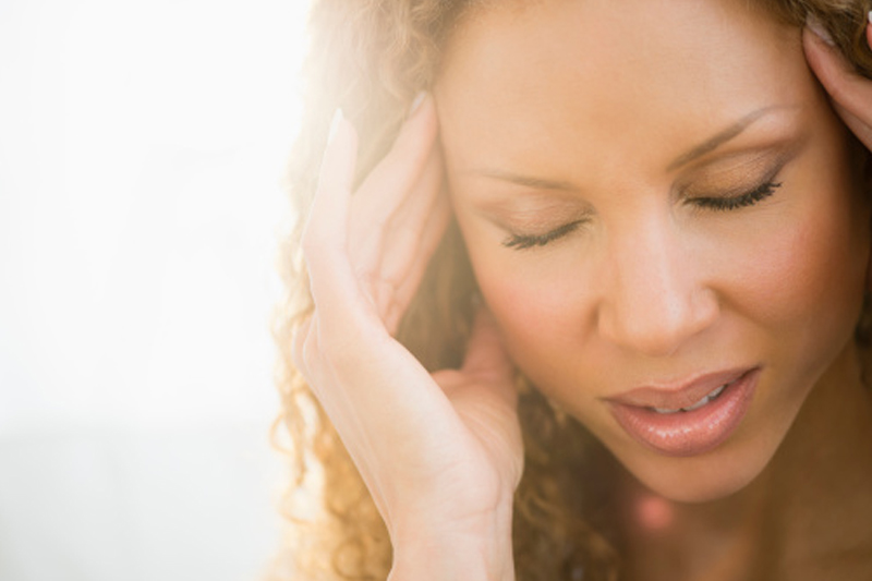 Understanding headache pain, treatments