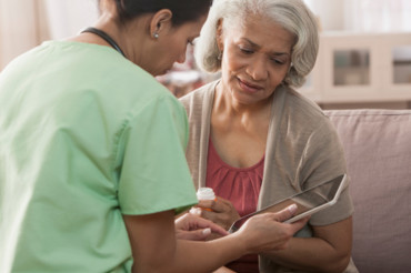 Don't be surprised by retiree healthcare costs