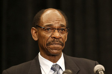 Texas Rangers manager Ron Washington resigns over sexual assault allegations