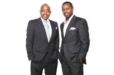 St. Pete native, film producer Will Packer, shutdown production company