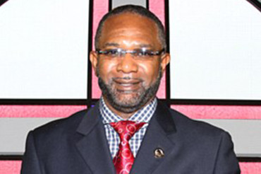 Ousted HIV pastor still has church keys to Alabama church, preached Sunday