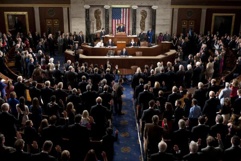CBC Week: Don't think Congress can get any worse? Think again