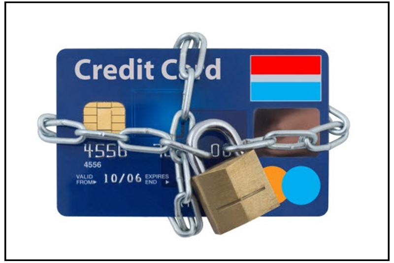 Do you need ID theft insurance or credit monitoring?