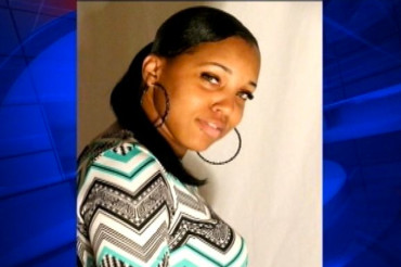 Woman shot, killed for rejecting a man's advances