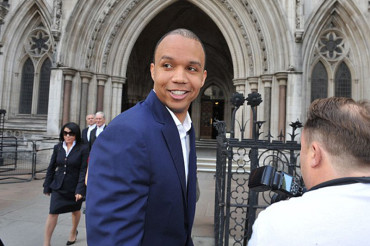 Mayfair casino won't have to pay top poker player Phil Ivey £7.7million