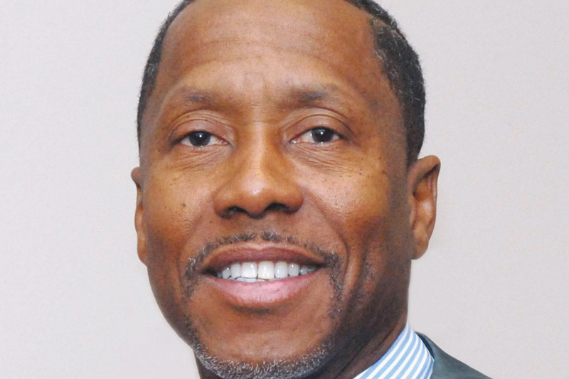 Darryl Rouson: The reality of today's Florida education market