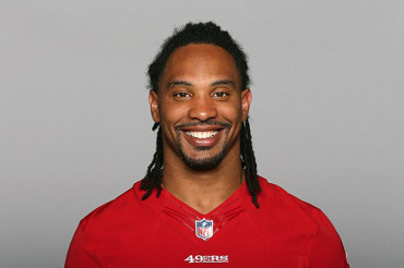 Cowboys' C.J. Spillman being investigated for alleged sexual assault at team hotel