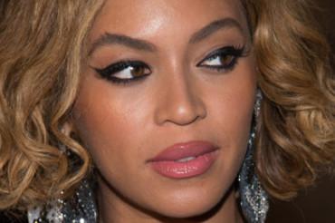 Black feminism lite? More like Beyoncé has taught us black feminism light