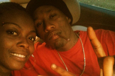 Couple poses for selfies in car of pastor they just robbed, killed