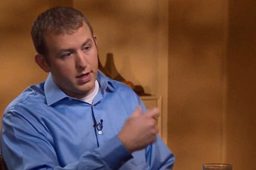 Darren Wilson would do it all over again, 'He'd be alive if he just followed orders'