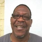 Leonard Falana, community