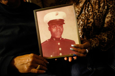 NYC to pay $2.25M to family of mentally ill homeless veteran who 'baked to death'