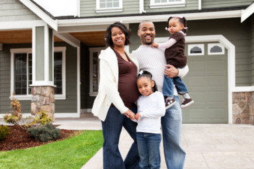New Fannie Mae Mortgage Rules Benefit African-American, Latino Homebuyers